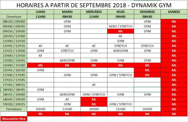 planning-dynamik-gym-septembre-2018-v2